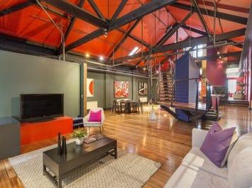 6/100 Flinders Street, Melbourne, Vic 3000