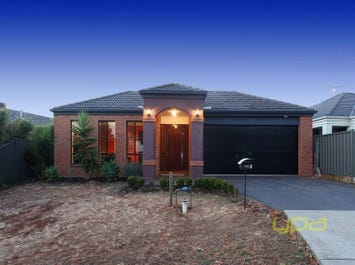 5 Pro Hart Way, Caroline Springs, Vic 3023