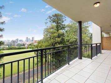 506/19-21 Good Street, Parramatta, NSW 2150