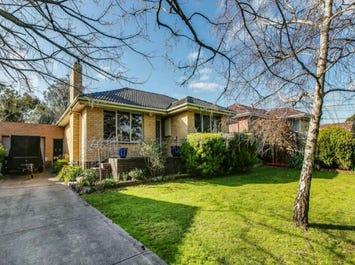 7 Hillside Road, Mount Waverley, Vic 3149