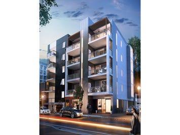 24 Norman Street, Adelaide, SA 5000