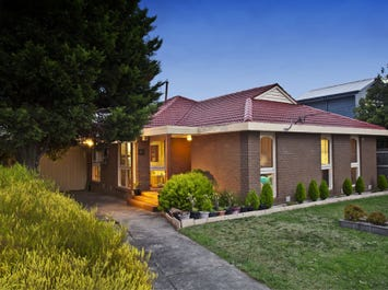 20 Whites Lane, Glen Waverley, Vic 3150