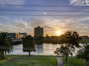 3/24 ADELPHI TERRACE, Glenelg North, SA 5045