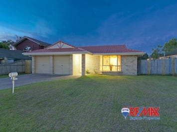 6 Darren Close, Victoria Point, Qld 4165
