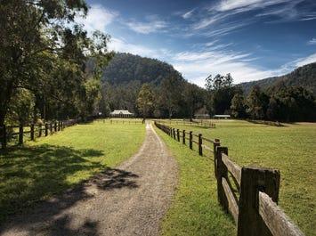 11 Kingtree Lane, Cedar Brush Creek, NSW 2259