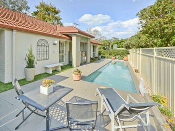 2 MANOR LANE, Buderim, Qld 4556