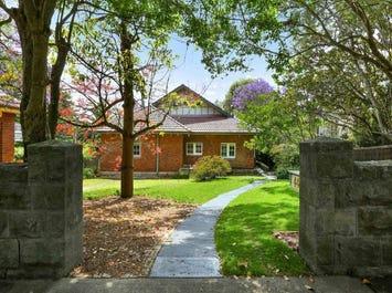 44 Woolwich Road, Hunters Hill, NSW 2110