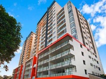 105A/8 Cowper Street, Parramatta, NSW 2150