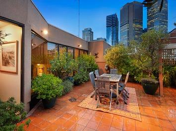 27/50 Bourke Street, Melbourne, Vic 3000