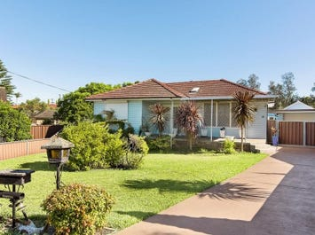 14 Beverley Crescent, Chester Hill, NSW 2162