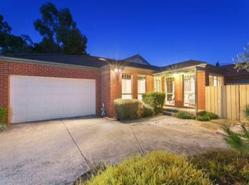 4/6 Gordon Court, Ringwood, Vic 3134
