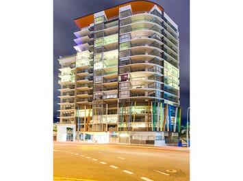 45 Boundary Street, South Brisbane, Qld 4101