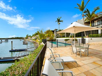 4732 The Parkway, Sanctuary Cove, Qld 4212