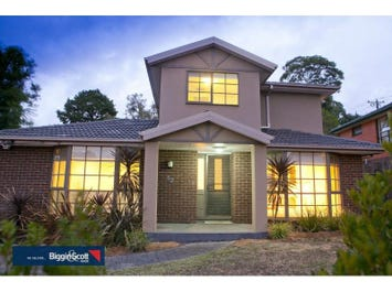 52 Rankin Road, Boronia, Vic 3155