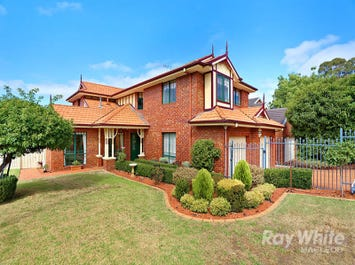 20 Cooley Avenue, Macleod, Vic 3085
