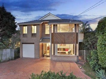 32 McIntosh Road, Dee Why, NSW 2099