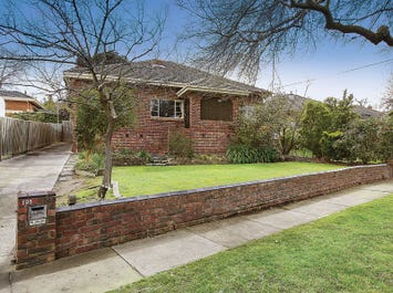 195 Highfield Road, Camberwell, Vic 3124