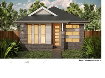 lot 163 Katherine street, Fitzgibbon, Qld 4018