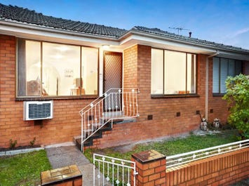 3/22 Murphy Grove, Preston, Vic 3072
