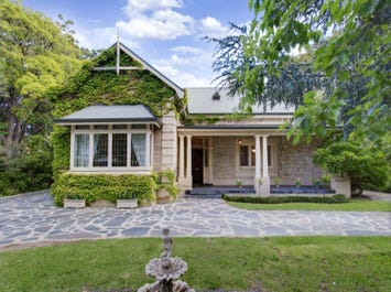 113 Cross Road, Hawthorn, SA 5062