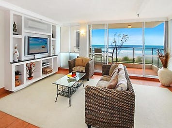 4/20 Old Burleigh Road, Broadbeach, Qld 4218