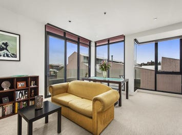 206/163 Cremorne Street, Richmond, Vic 3121