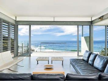 251 Whale Beach Road, Whale Beach, NSW 2107
