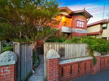 3/13 Glen Huntly Road, Elwood, Vic 3184