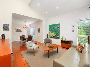 23 Churchill Crescent, Concord, NSW 2137