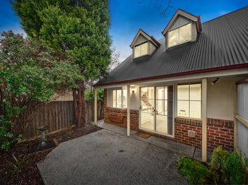 12/11 Doncaster East Road, Mitcham, Vic 3132