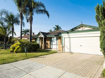 28 Forest Lakes Drive, Thornlie, WA 6108