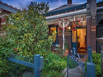 194 McKean Street, Fitzroy North, Vic 3068