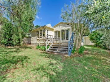 10 Baillieu Street, Point Lonsdale, Vic 3225