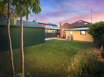 5 Willowbank Road, Fitzroy North, Vic 3068