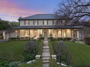 23 Prince Road, Killara, NSW 2071