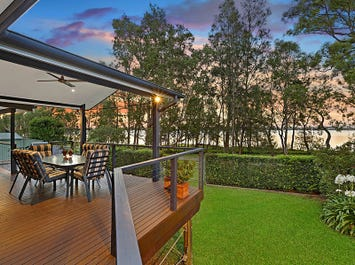 4 Kyong Avenue, Buff Point, NSW 2262