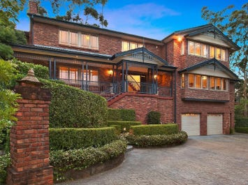12 Willowleaf Place, West Pennant Hills, NSW 2125