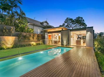 22 Carrington Avenue, Mosman, NSW 2088