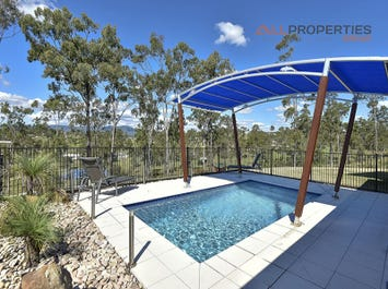 136-144 William Humphreys Drive, Mundoolun, Qld 4285
