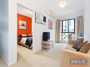 8E/811 Hay Street, Perth, WA 6000