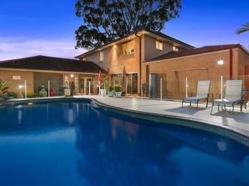 61 Royal George Drive, Harrington Park, NSW 2567