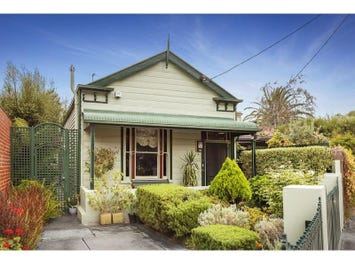 4 Ripon Grove, Elsternwick, Vic 3185