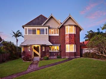 32 Rosedale Avenue, Fairlight, NSW 2094