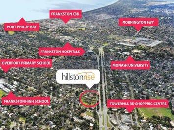 106-114 Frankston Flinders Road, Frankston, Vic 3199