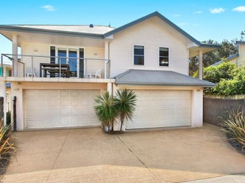 13 North Avoca Parade, North Avoca, NSW 2260