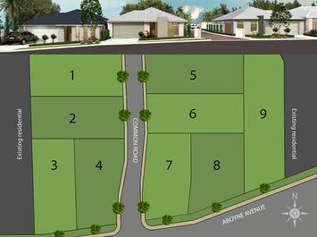 2 Aboyne Avenue, Seacliff Park, SA 5049