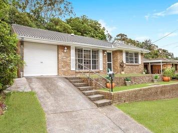51 Dobell Road, Engadine, NSW 2233