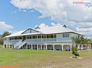 1208 Burrum Heads Road, Burrum Heads, Qld 4659