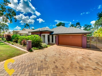 5 Unley Close, Forest Lake, Qld 4078