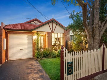 268 Gooch Street, Thornbury, Vic 3071